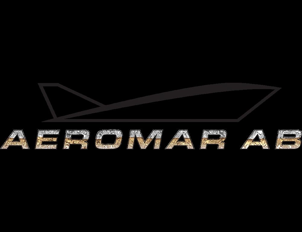 Aeromar AB