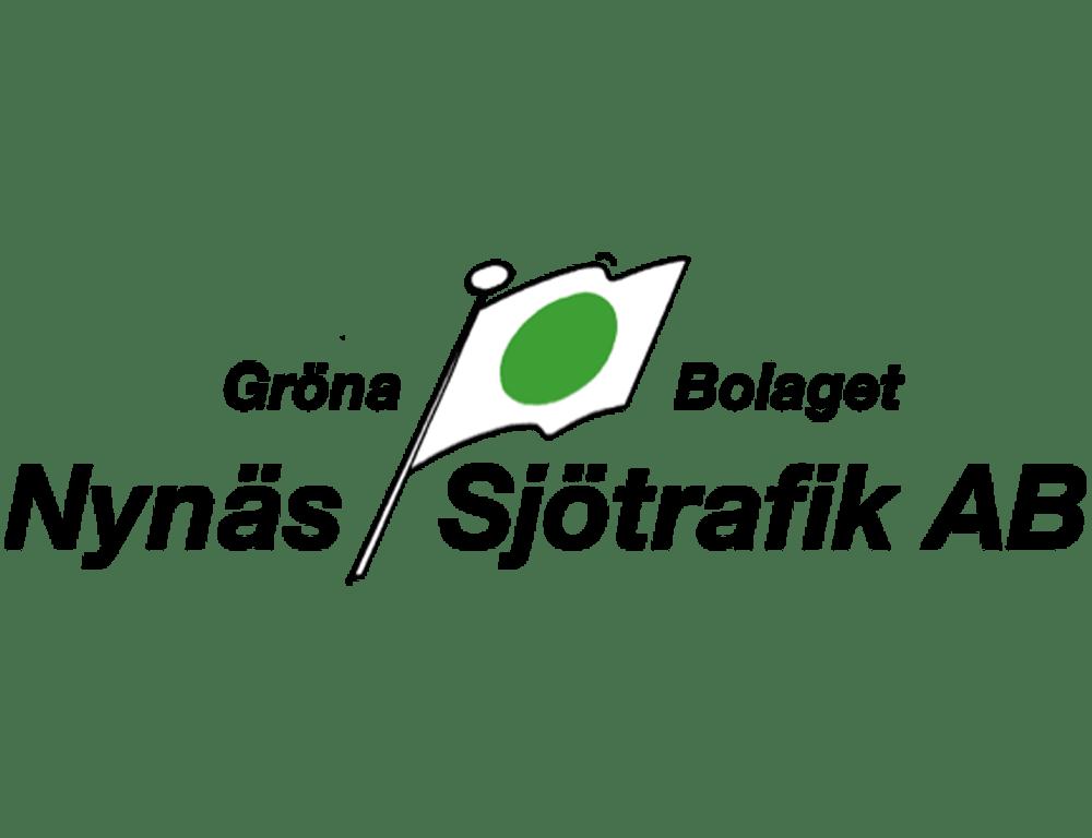 Gröna Bolaget AB