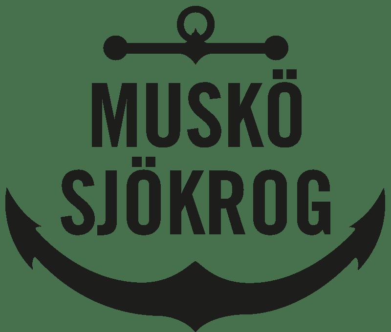 Muskö Sjökrog
