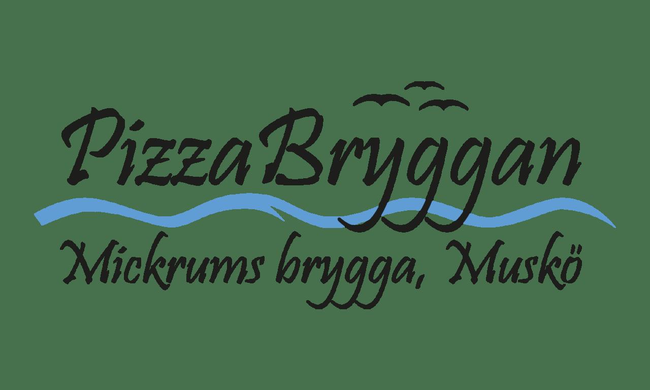 PizzaBryggan
