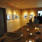 Drömgården – Servering, gårdsbutik & galleri