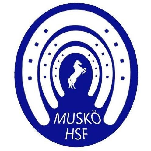 Muskö Hästsportförening