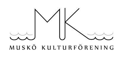 Muskö Kulturförening