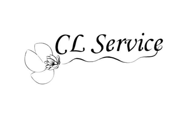 CL Service