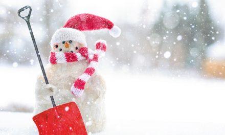 Julrunda istället för julmarknad i år!